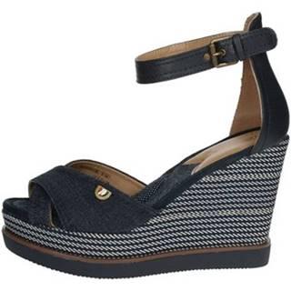 Sandále Wrangler  WL181641
