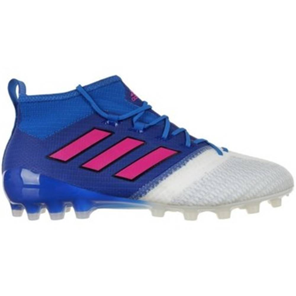 adidas Futbalové kopačky adidas  Ace 171 Primeknit AG