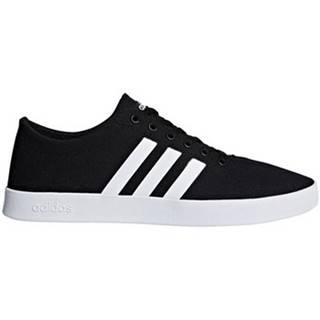 Nízke tenisky adidas  Easy Vulc 20