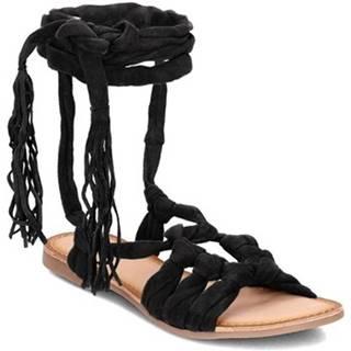 Sandále Gioseppo  4043502