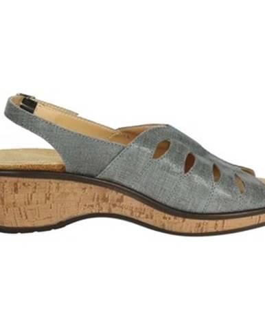 Topánky Novaflex
