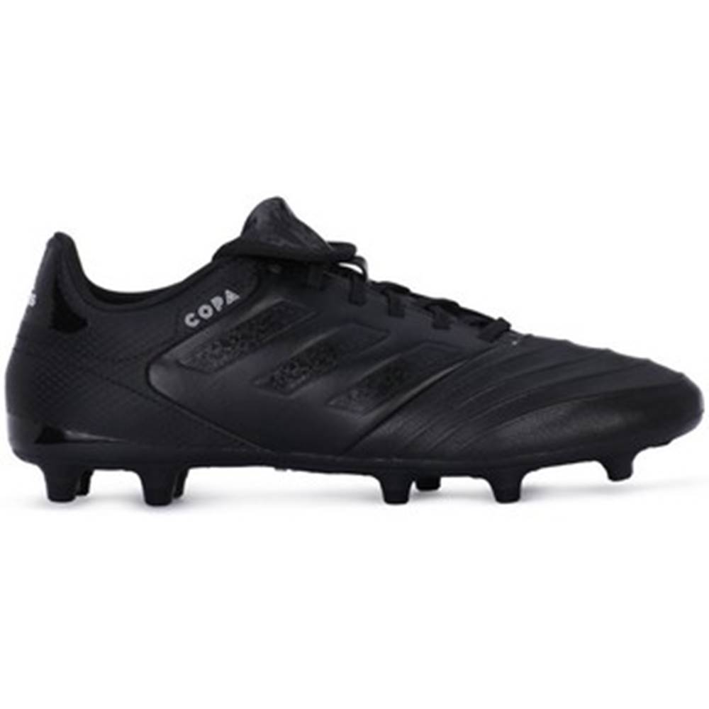 adidas Futbalové kopačky adidas  Copa 183 FG