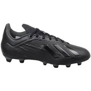 Futbalové kopačky adidas  X 184 FG