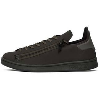 Nízke tenisky adidas  Y3 Stan Zip