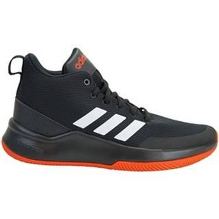 Basketbalová obuv  Speed END2END