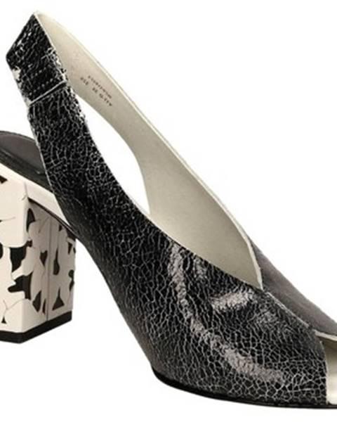 Viacfarebné topánky What For