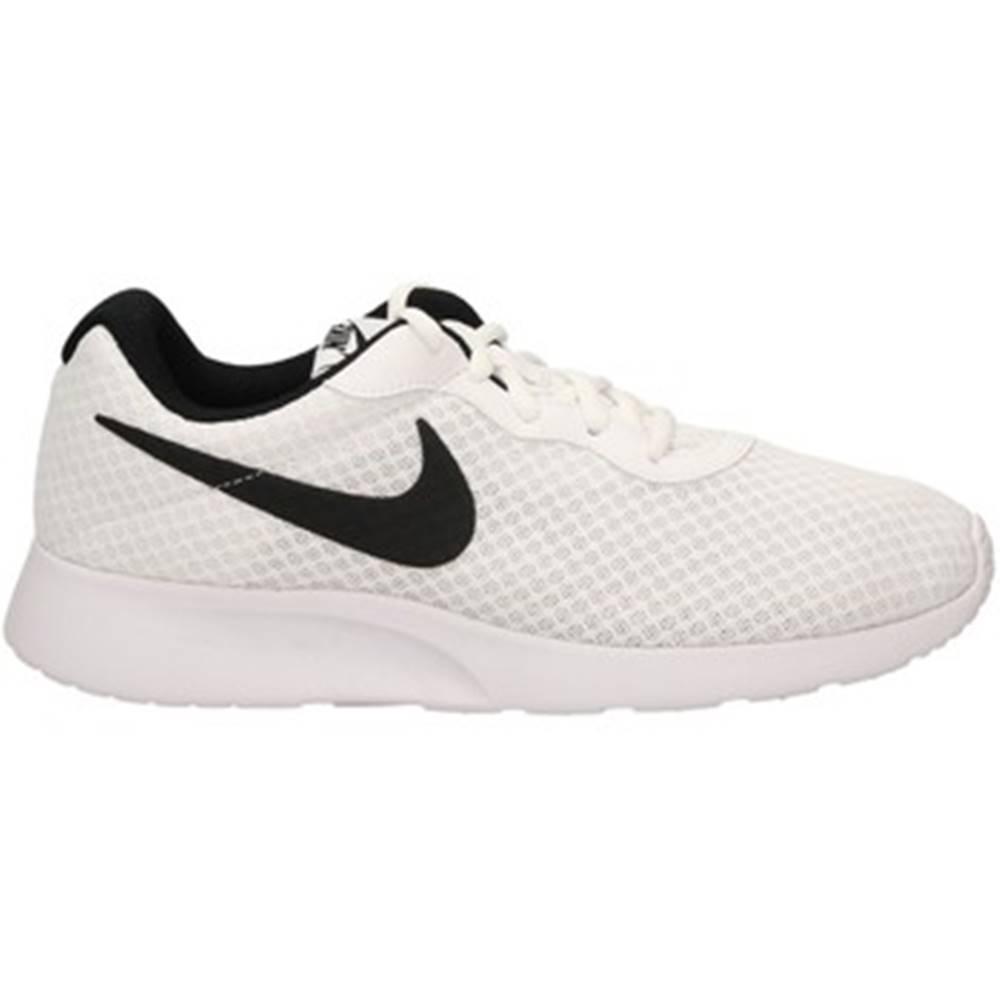 Nike Bežecká a trailová obuv  TANJUN