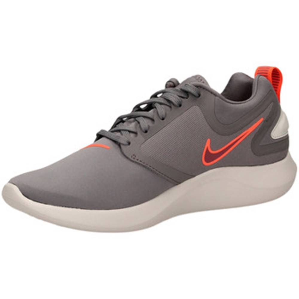 Nike Nízke tenisky Nike  LUNARSOLO