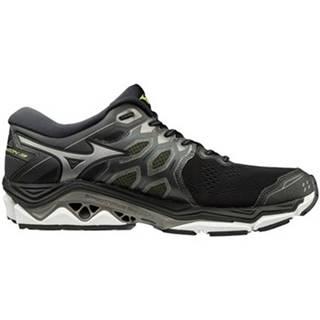 Bežecká a trailová obuv Mizuno  Wave Horizon 3