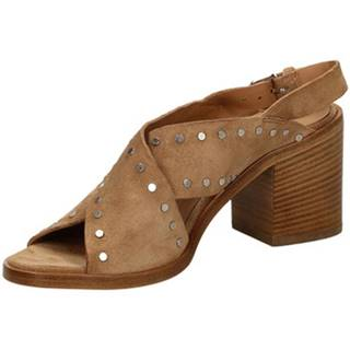 Sandále  BAHAMAS