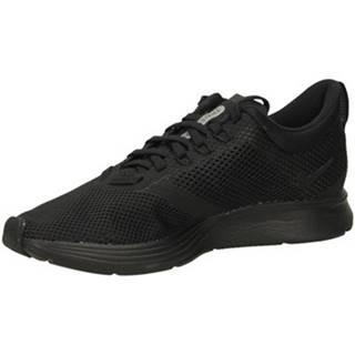 Fitness Nike  ZOOM STRIKE