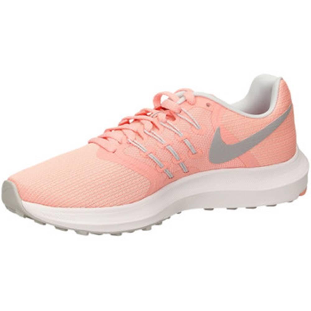 Nike Fitness Nike  RUN SWIFT