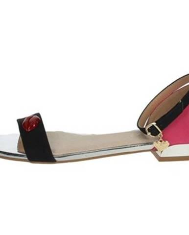 Topánky Braccialini