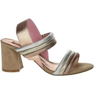 Sandále  CC203
