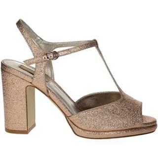 Sandále  CC222G