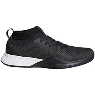 Členkové tenisky adidas  Crazytrain Pro 30 M