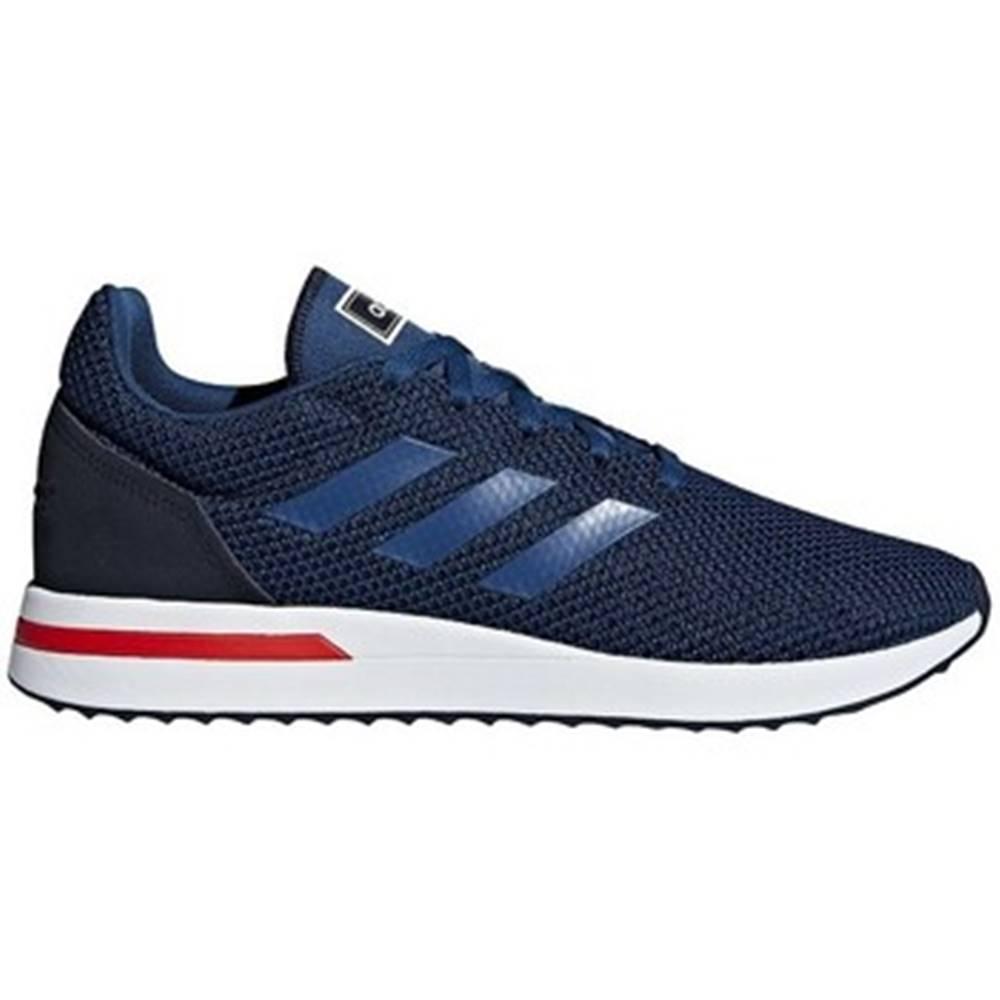 adidas Nízke tenisky adidas  RUN70S