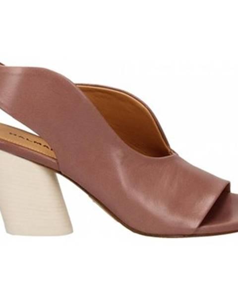 topánky Halmanera