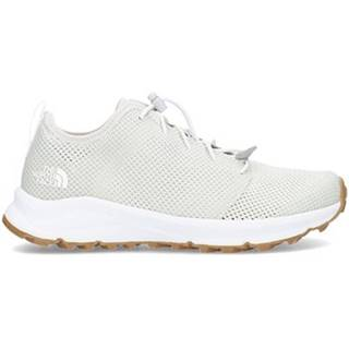 Nízke tenisky The North Face  Litewave Flow Lace II