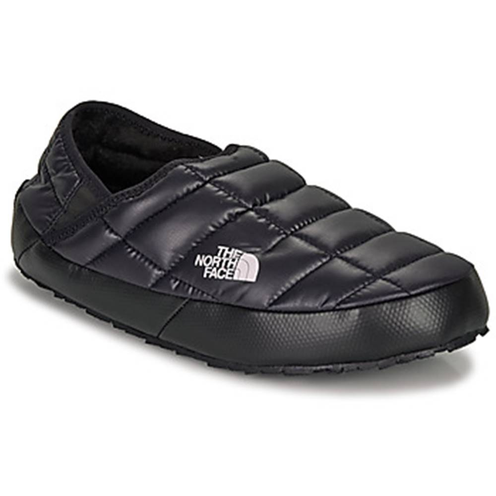 The North Face Papuče  THERMOBALL™ TRACTION MULE V
