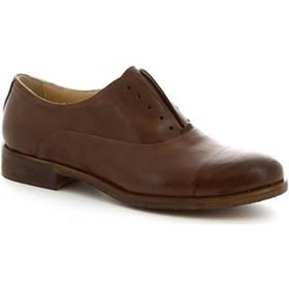 Derbie Leonardo Shoes  1914 T.MORO