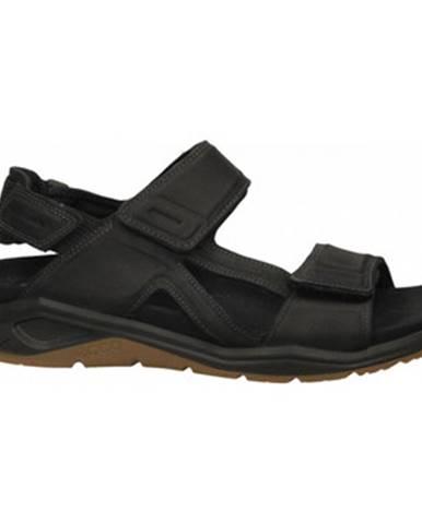 Športové sandále Ecco