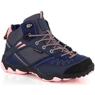 Turistická obuv Kimberfeel  ULYSSE