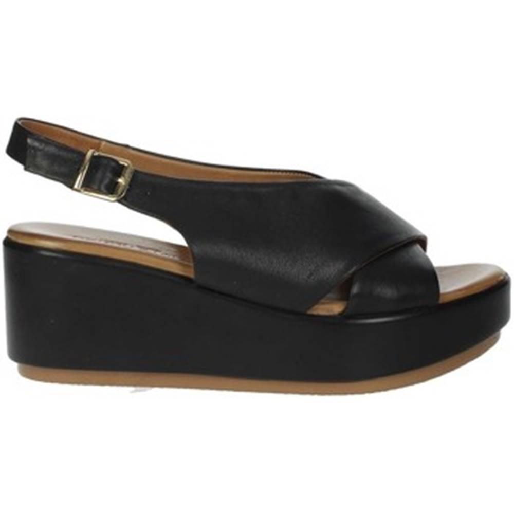 Donna Style Sandále  19-722