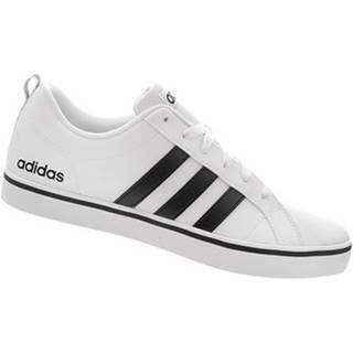 Nízke tenisky adidas  Pace VS