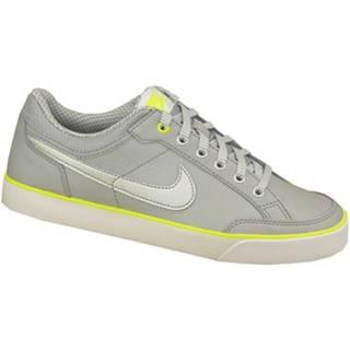 Nízke tenisky Nike  Capri 3 Ltr GS