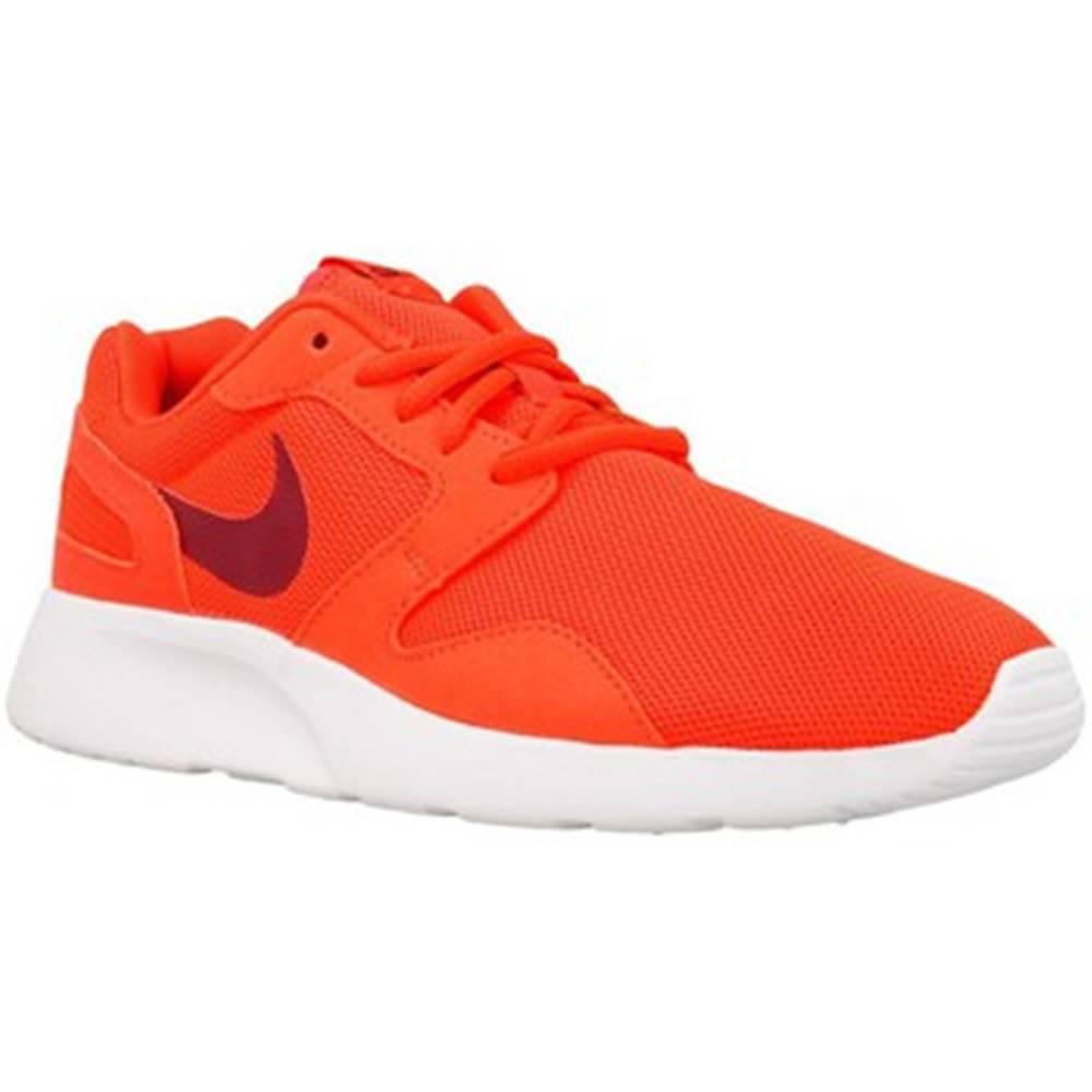 Nike Nízke tenisky Nike  Wmns Kaishi