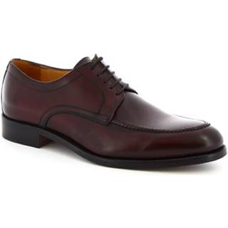 Derbie Leonardo Shoes  07806 NAIROBI BORD?