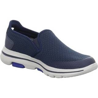 Nízka obuv do mesta Skechers  GO Walk 5