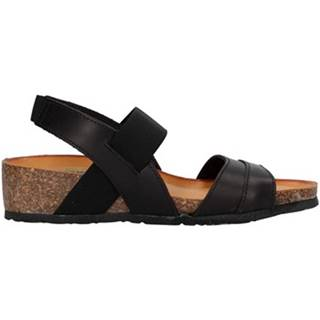 Sandále Bionatura  12A2103 IMB T