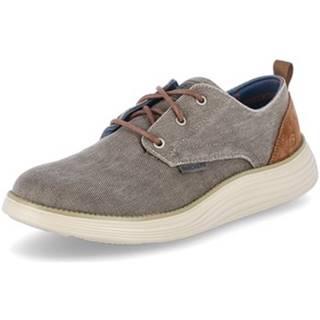 Nízka obuv do mesta Skechers  Status 20PEXTON
