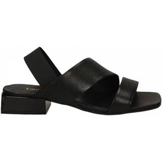Sandále  OLIVA DAILY REINA