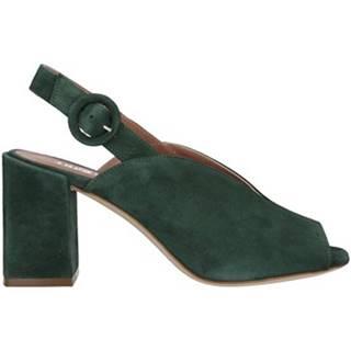 Sandále Tres Jolie  1974/BUY