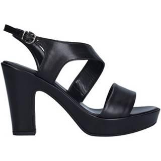 Sandále Tres Jolie  2661/MARA