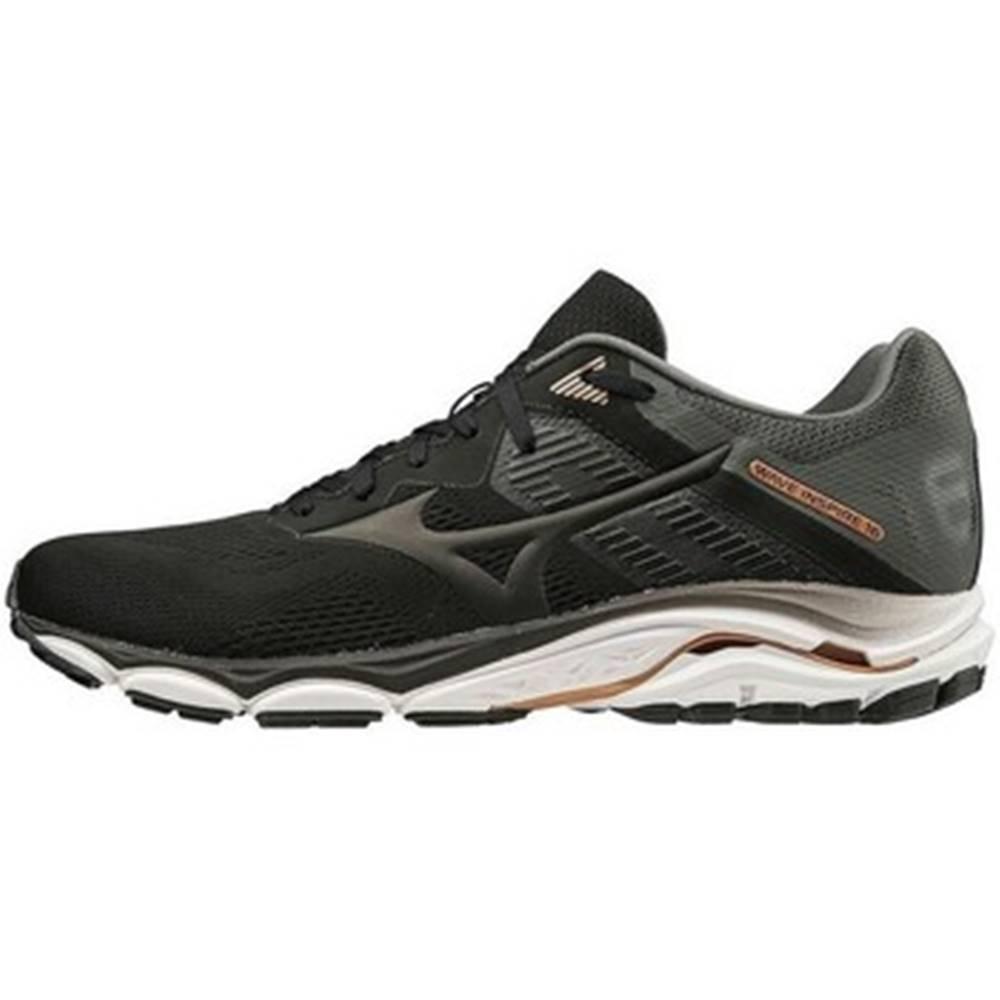 Mizuno Bežecká a trailová obuv Mizuno  Wave Inspire 16