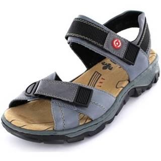 Sandále  6885112