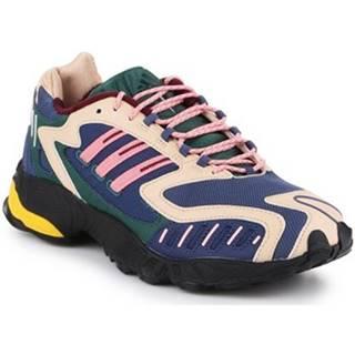 Bežecká a trailová obuv adidas  Torsion Trdc