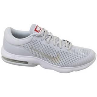 Nízke tenisky Nike  Air Max Advantage