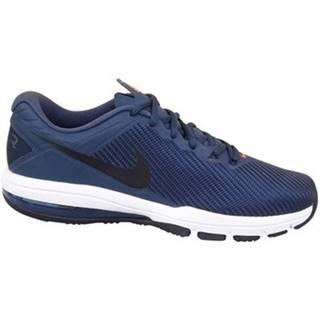 Nízke tenisky Nike  Air Max Full Ride TR 15