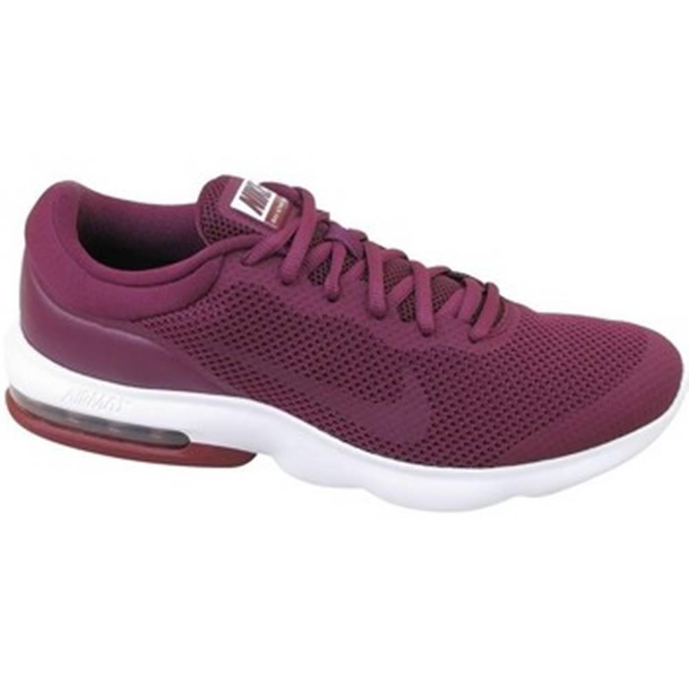 Nike Nízke tenisky Nike  Air Max Advantage