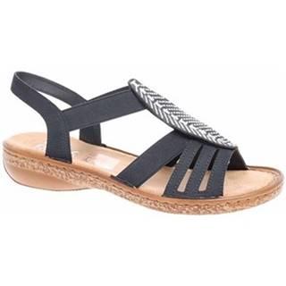 Sandále  628G614