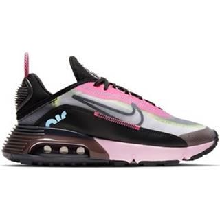 Nízke tenisky Nike  Air Max 2090
