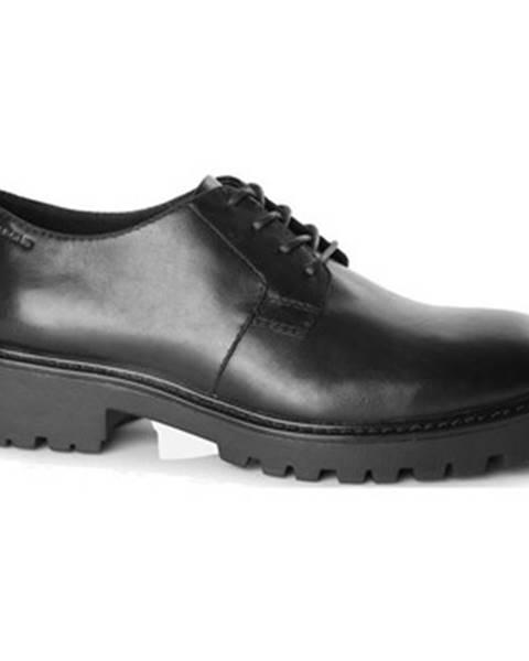 Viacfarebné topánky Vagabond
