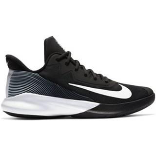 Basketbalová obuv Nike  Air Precision IV
