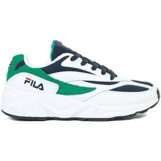 Nízke tenisky Fila  V94M Low Wmn