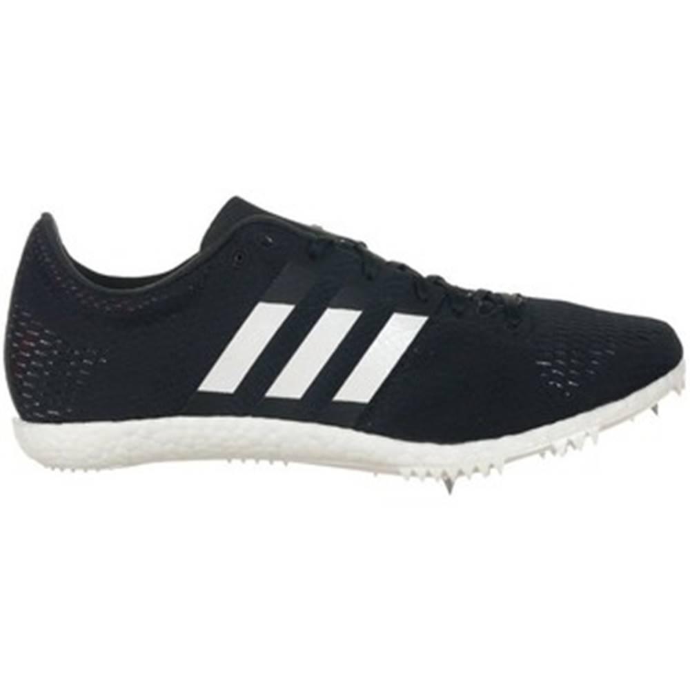 adidas Bežecká a trailová obuv adidas  Adizero Avanti Boost